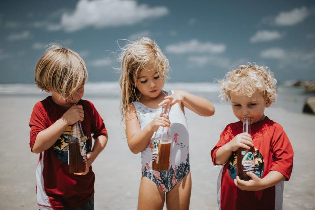 üdítőital energiaital gyermekkori elhízás csipszadó chipsadó népegészségügyi termékadó
