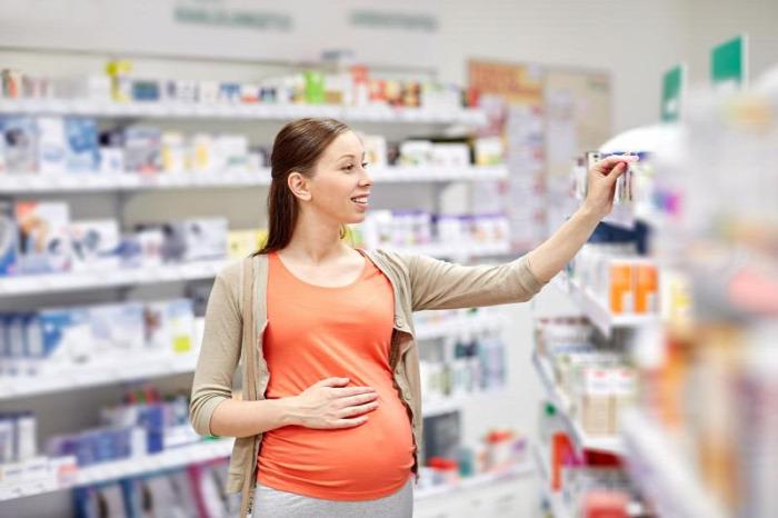 terhesség gyógyszerész fogorvos allergológus allergia pszichiáter depresszió bőrgyógyász