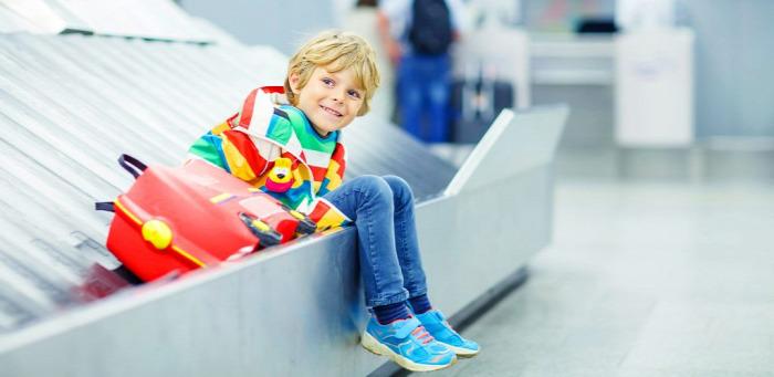 gyerek utazás nyaralás gyerekkel utazom utazás gyerekkel családi nyaralás
