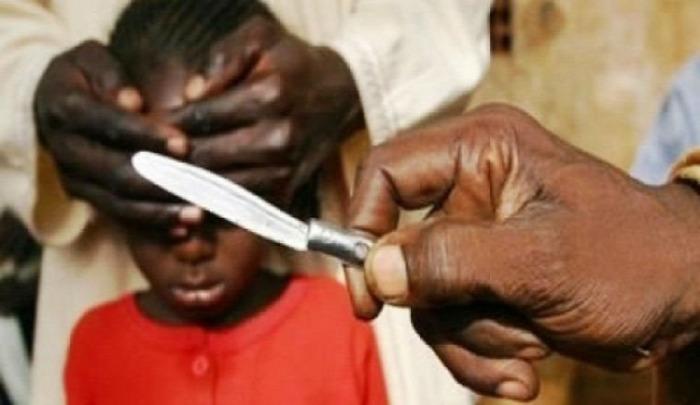 fgm female genital mutilation női nemi szervek megcsonkítása csonkítás