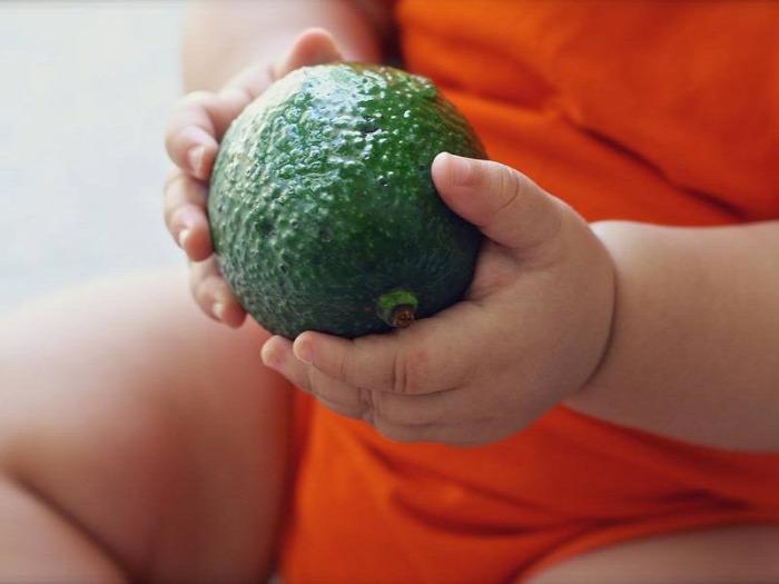 vegán vegetáriánus gyermekbántalmazás