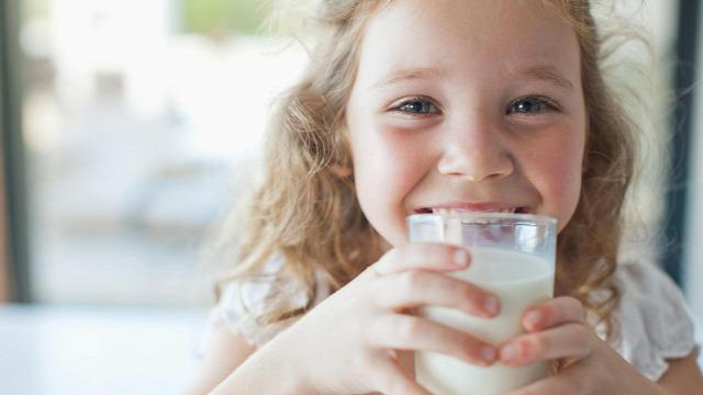 gyerekek tavaszi fáradtság vitaminok multivitamin