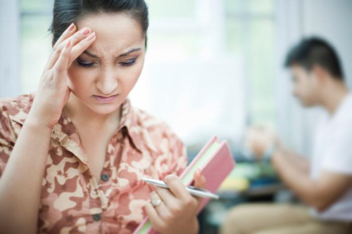 stroke sztrók szélütés gutaütés agyi érkatasztrófa fast fiatalok stroke tünetei figyelmeztető tünetek