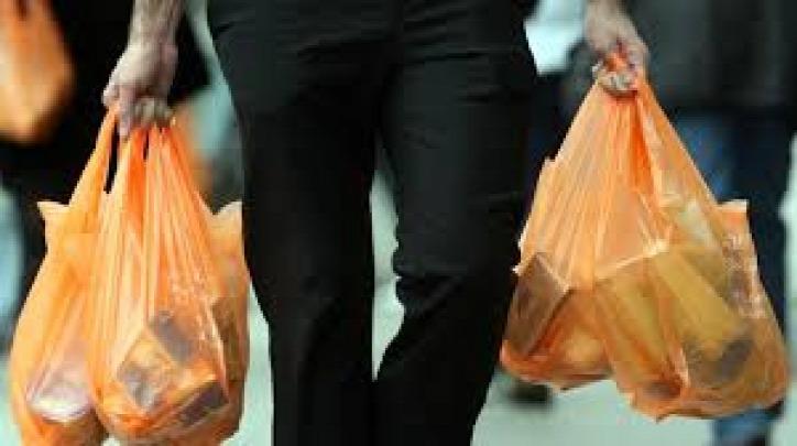 műanyag zacskó nylon zacskó törvény tiltás