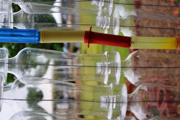 pet-palackok újrahasznosítás