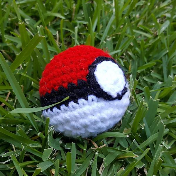 pokémon Pokémon Go pokéstop Pokémonok
