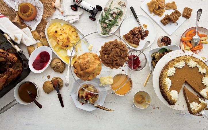 tudatos táplálkozás ételmaradék csökkentése ételpazarlás megelőzése