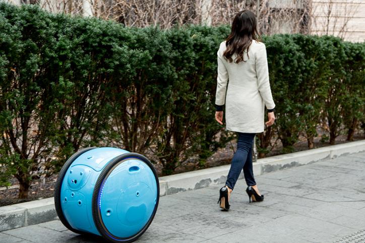 környezettudatosság városi mobilitási eszközök légszennyezés csökkentése Piaggio Gita