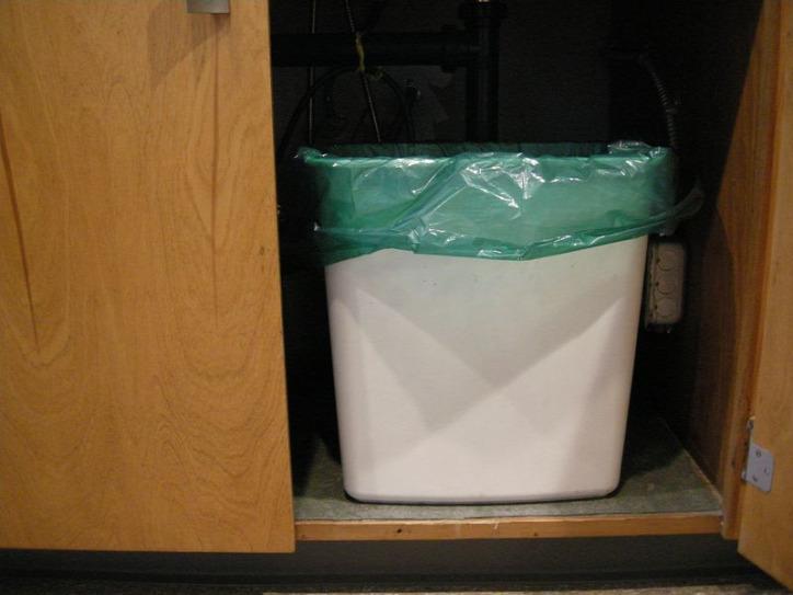 pazarlás használhatatlan tárgyak tervezett elavulás környezetszennyezés
