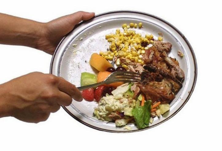 újrahasznosítás környezettudatosság ételpazarlás közlekedés autó ajándék otthon