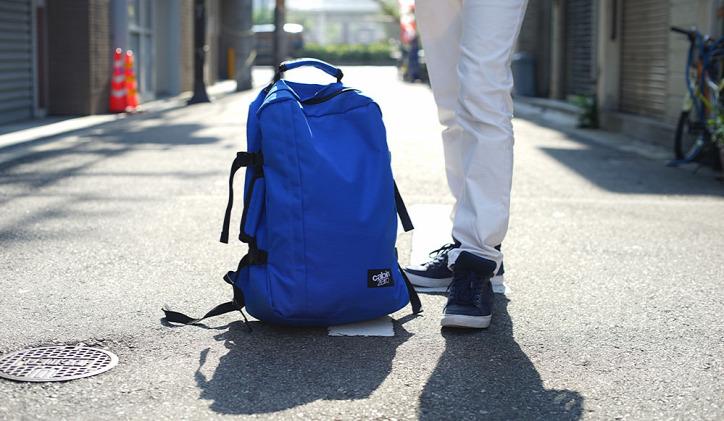 utazás csomagolás úti ruhatár