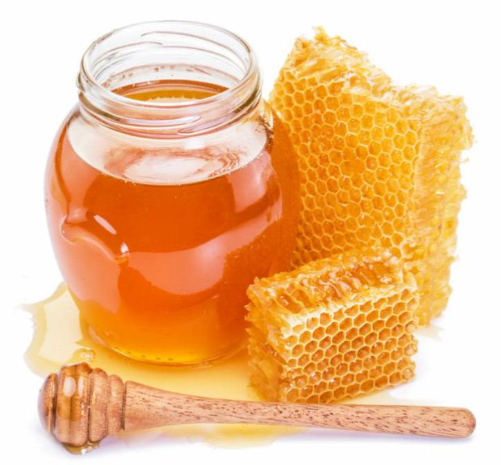 méz leégett bőr házi gyógymód természetgyógyászat bőrápolás