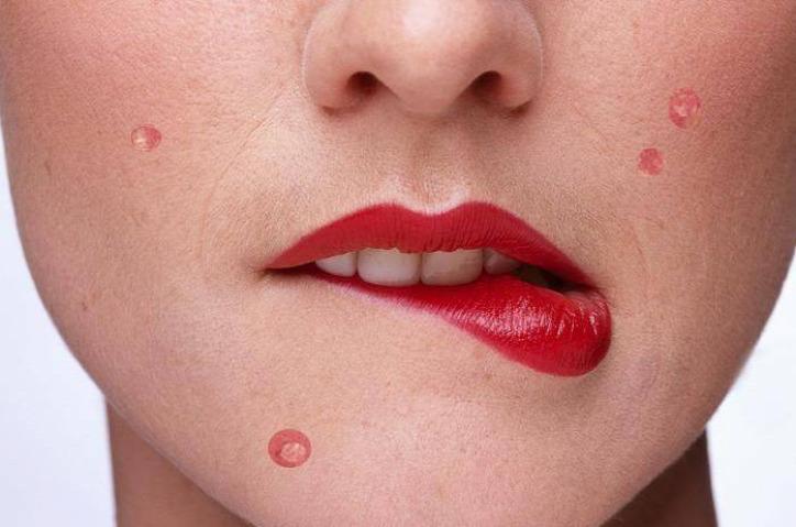 kozmetikum szavatossági idő