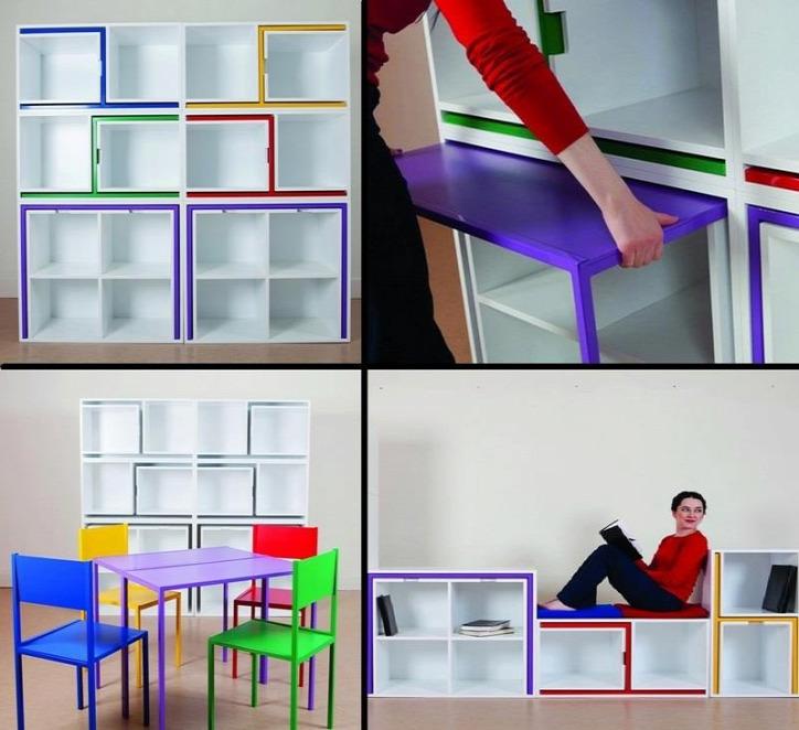 transzformer bútor lakberendezés bútor lakáscsere
