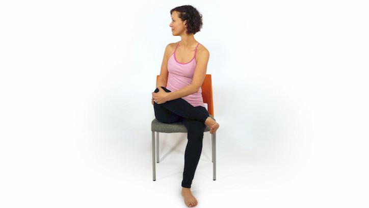 jóga irodai jóga iskolakezdés