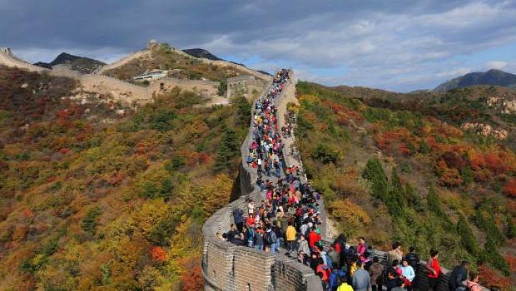 turizmus fenntarthatóság Turizmus Világnapja