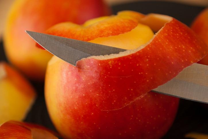 Az almamag csekély mennyiséget tartalmaz b89194ede0