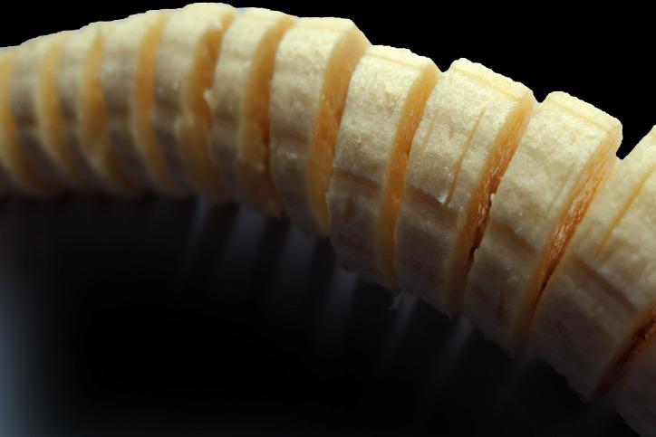 aszalt gyümölcs cukor banán mazsola datolya füge alma sárgabarack