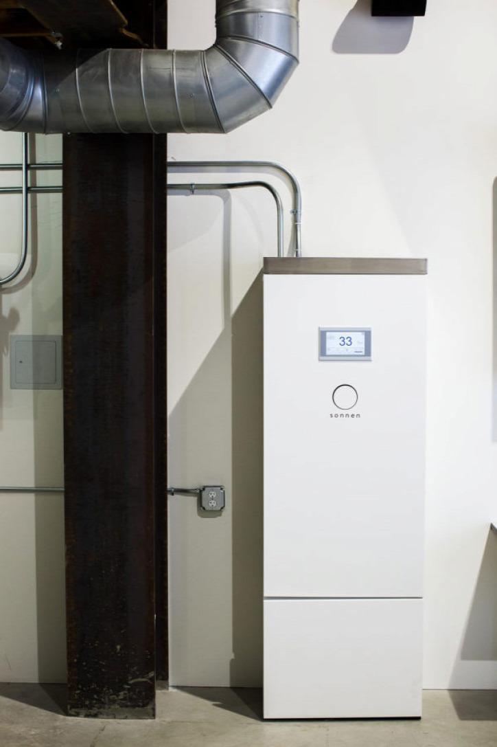 napelem háztartási napelem napenergia otthon energiatárolás háztartási akkumulátor