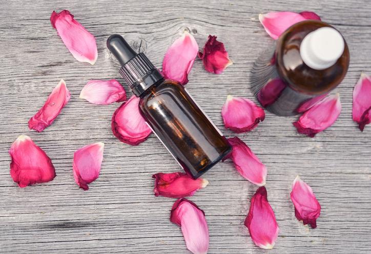 illat allergia illatosítás