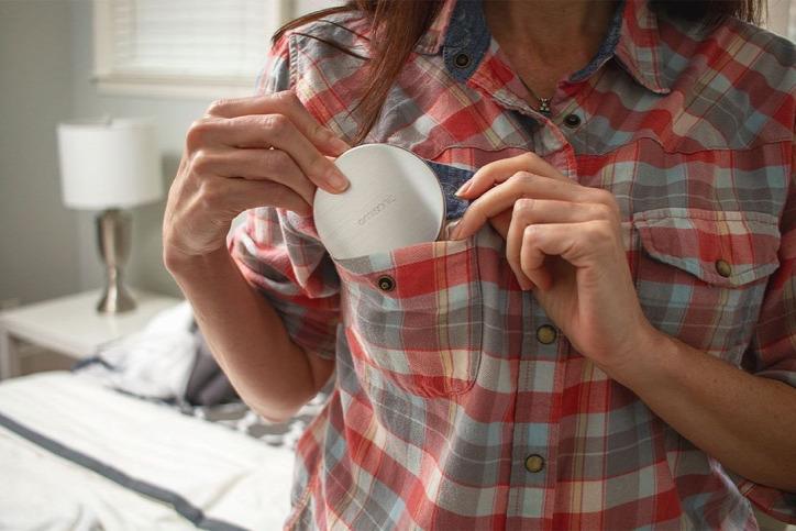 Omisonic ultrahangos mosógép energiatakarékosság