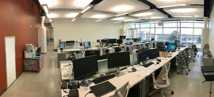 levegőminőség légszennyezés irodai légszennyezés munkahely