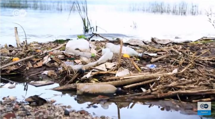 műanyag műanyagmentes élet környezetszennyezés fenntarthatóság újrahasznosítás