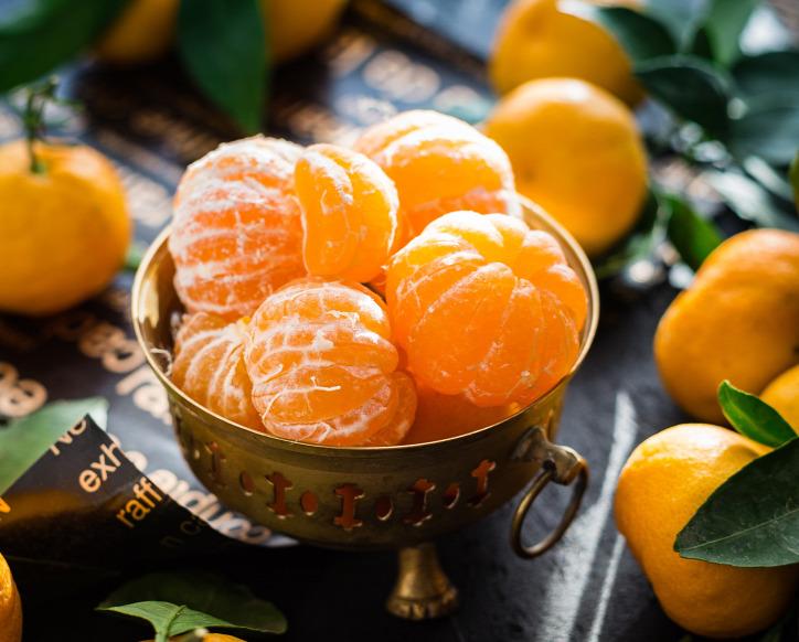 légszennyezés környezetszennyezés A-vitamin E-vitamin C-vitamin omega 3 kolin kurkumin halolaj D-vitamin WHO