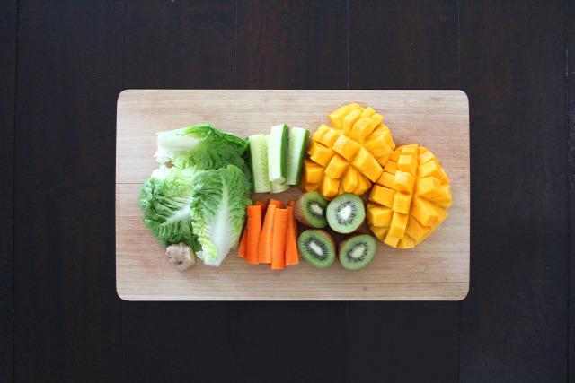 vegán Veganuár vegetariánus üvegházhatású gázok ÜHG mezőgazdaság