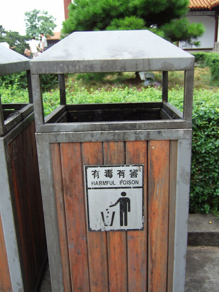 csomagolásmentesség fenntarthatóság