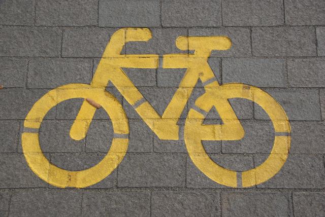 kerékpár városi életmód közlekedés koronavírus