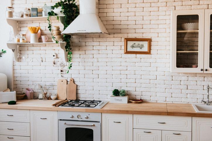 koronavírus otthon konyha fertőtlenítés