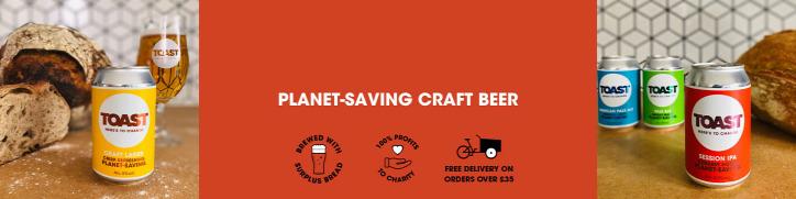 élelmiszerpazarlás mezőgazdaság sör fenntarthatóság kenyér