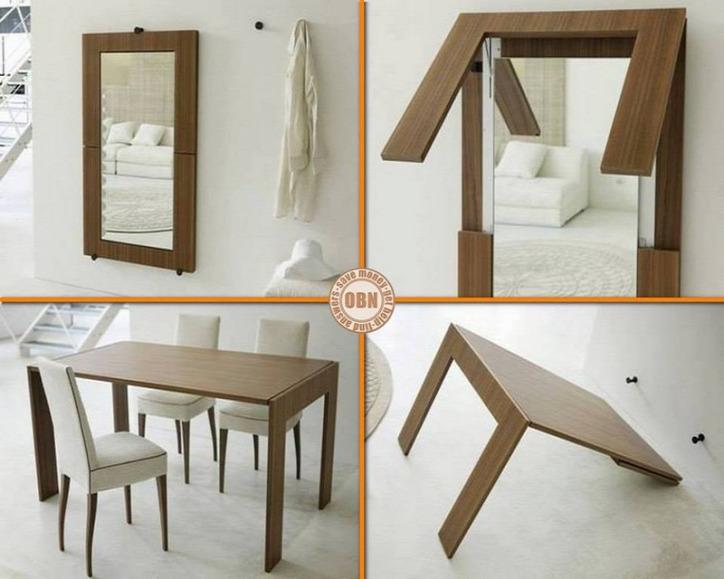 otthon zajszennyezés koronavírus építészet lakásfelújítás konyha bútor