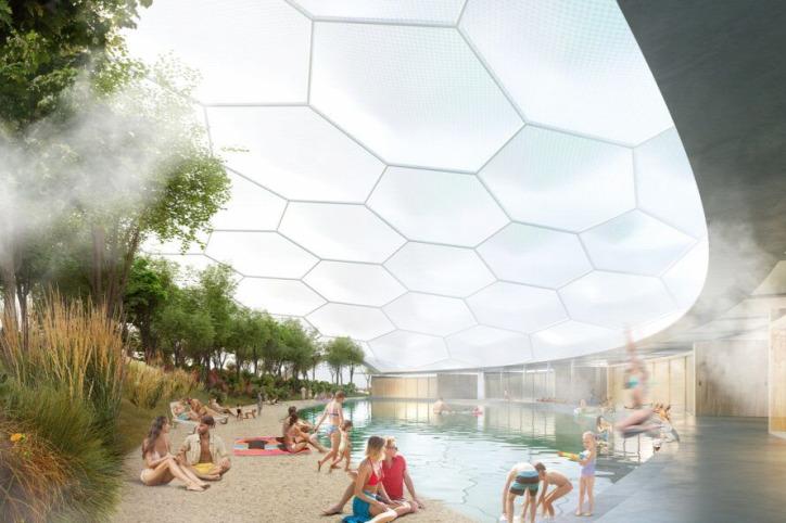 Helsinki környezetvédelem energiatakarékosság CO2 szén-dioxid-kibocsátás