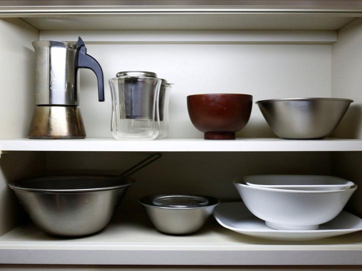 minimalista lakberendezés tudatos vásárlás