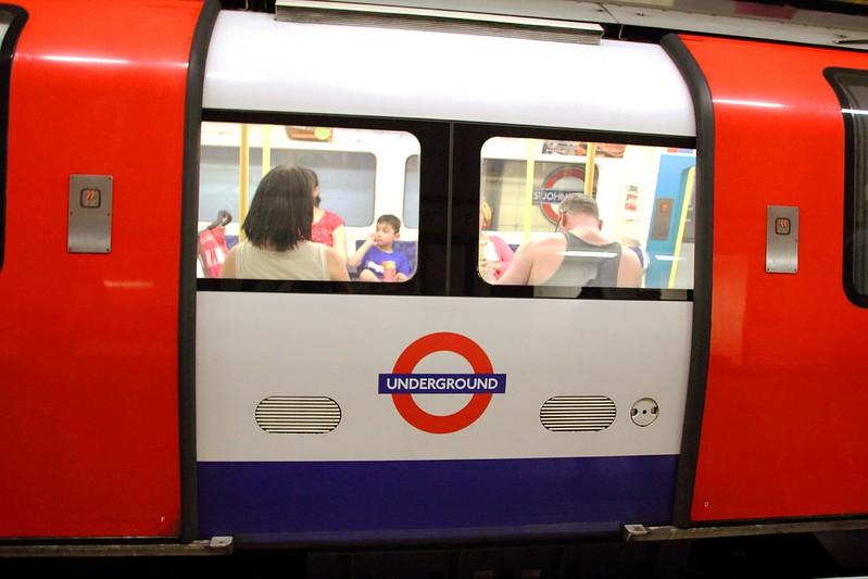 Sebesség társkereső london reddit