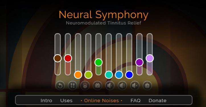 fülzúgás tinnitusz természetes gyógymód