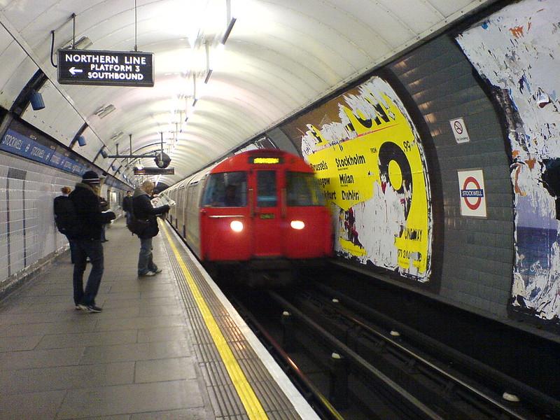 Sebesség társkereső eredeti london