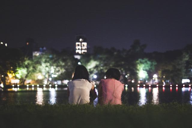 öngyilkosság beszélni segíteni segítség
