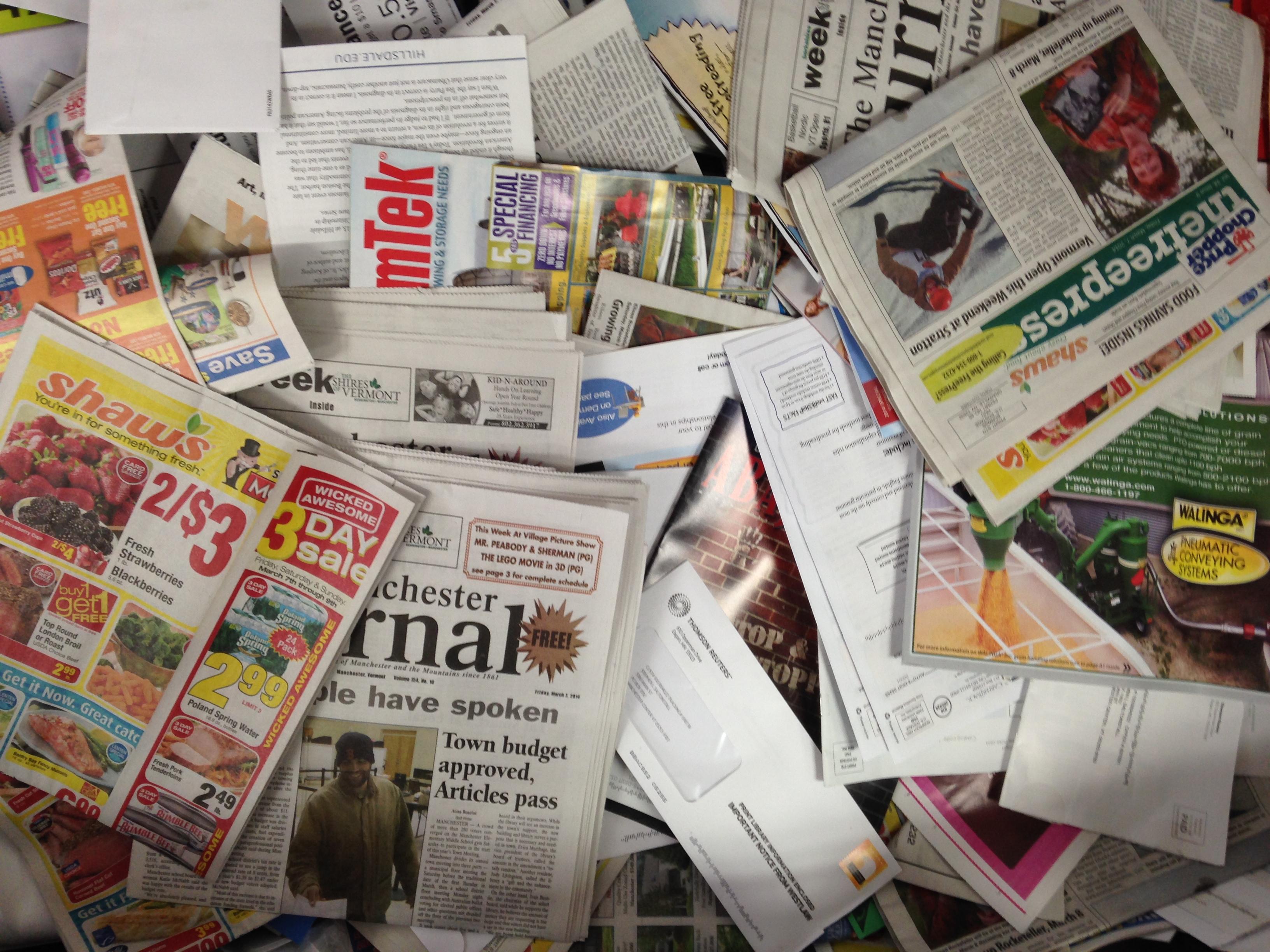 média öngyilkosság hír megelőzés stratégia