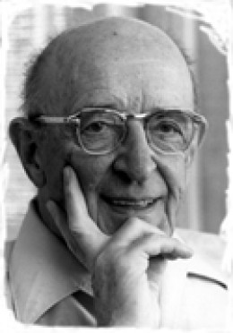 terápia pszichoterápia Carl Rogers A Terápia mítosz tévhit