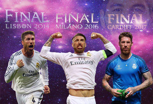 Zidane Raúl Párizs Glasgow Cardiff BL felvezető MekkoraKirályságMár:ŰrszondávalFoglalkozniÉlesben Nasty Csapategység Tisztelet igazi szurkoló építő jellegű kritika minőségi olvasótábor