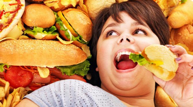 food scanner élelmiszer szkenner Horizon 2020