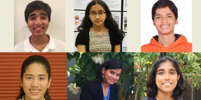 egészség tudomány érdekes fiatalok