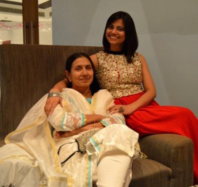 indiai nők érdekes közlekedés