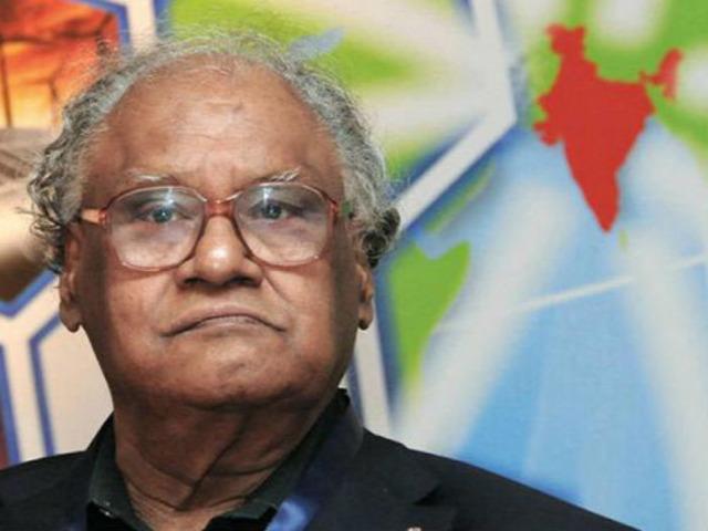 Nobel-díj tudomány történelem ókori India