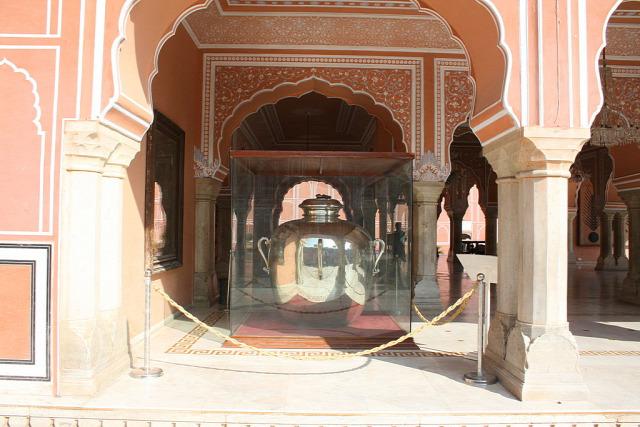 hinduizmus kultúra púdzsa tradíció utazás világörökség útleírás