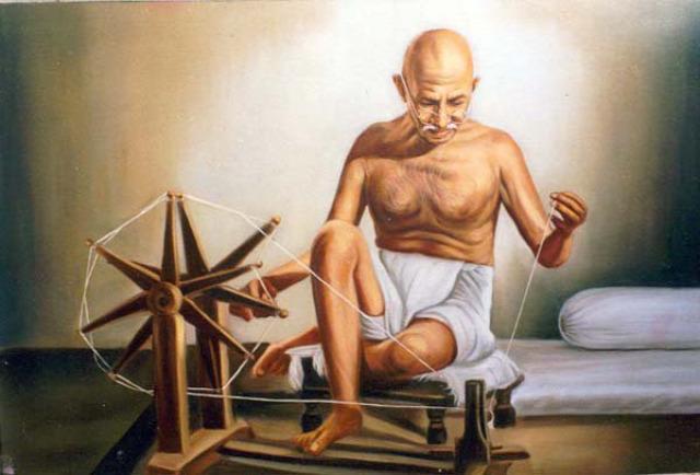 egészség hinduizmus jóga