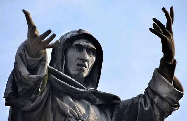 ahimsza kutatás terror történelem filozófia hírességek